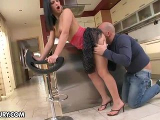 hardcore sex fucking, kissing, quality pussy licking video
