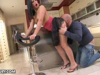 heetste hardcore sex vid, kwaliteit zoenen seks, meer kut likken video-
