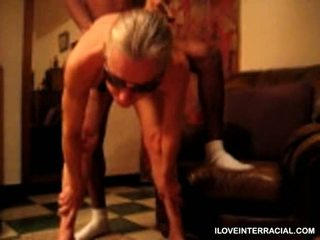 see bbc porno, anal video, most ass