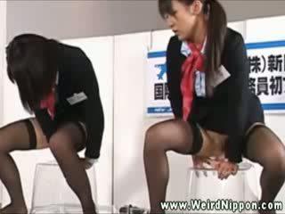japanese, exotic, bizarre