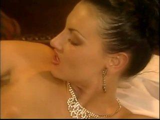 Belle laura anděl likes na souložit v the prdel