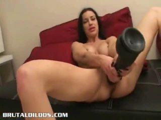 milf sex, cumshot, masturbation, all free huge cock porn