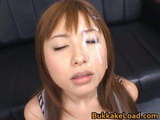 gratis hardcore sex, heetste pijpbeurt, gang bang mov