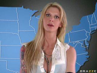 zien schattig video-, online hardcore sex film, broodmager