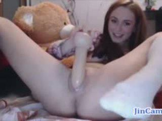 hq college new, squirting, toys fresh