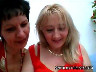Parim kogumik movs juures sinful küpsemad seks