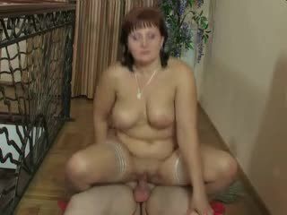matures ideal, old+young, russian any
