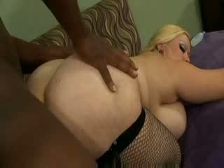 fun slut watch, grandma hq, rated aged