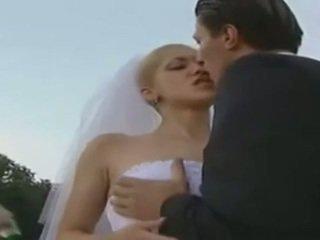 groot grote lul tube, ideaal groepsseks porno, wedding vid