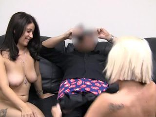 alle sex hardcore fuking, online hardcore hd porno vids kanaal, mooi erg hardcore video sex actie