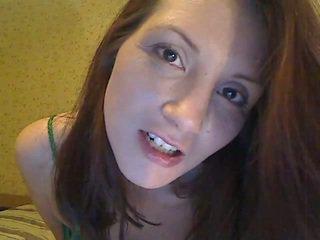 hardcore sex, cougar, newbie, inexpert