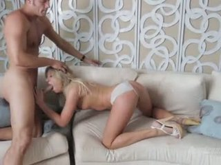 kijken pik tube, hardcore sex, online pijpen porno