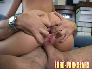 heetste tiener sex seks, ideaal hardcore sex film, grote lul porno