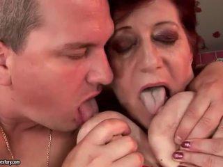 fresh hardcore sex porno, oral sex, real suck action
