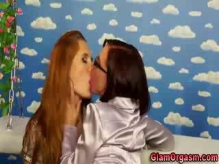 beste lesbiennes neuken, heetste lesbo gepost, ideaal aantrekkingskracht actie