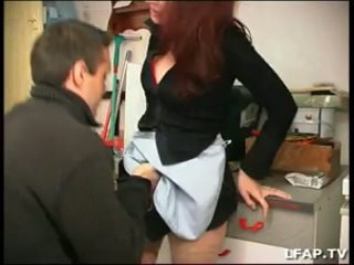 french mov, more threesomes, old+young