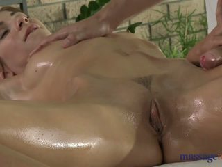 ideal babe new, massage great, watch creampie quality