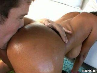 hardcore sex, dracu 'greu ideal, distracție fund frumos gratis