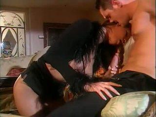 Having sexo con tera patrick vídeo