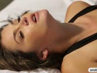 brunette tất cả, trực tuyến blowjob hq, đầy đủ khiêu dâm