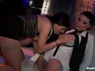 great hardcore sex, full blowjobs posted, sucking