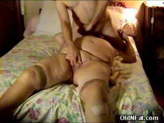 heet oma sex, echt dikke kont neuken, toys dildo brutality