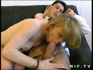 cumshots, french, facials