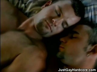ideal sex hot gay video rated, hot gay jocks rated, fresh videos fucking gay great