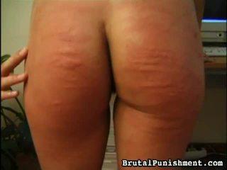mooi neuken thumbnail, groot hardcore sex, heetste hard fuck