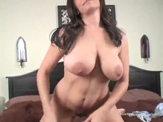 full tits free, see striptease hot, see raylene most