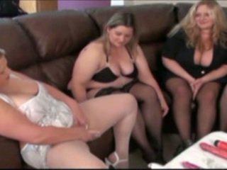 online groepsseks, grote borsten kanaal, bbw vid