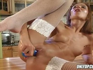ideal hardcore sex most, see blowjobs fun, fresh big dick nice