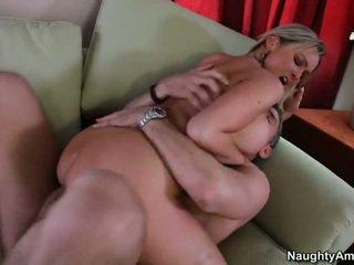 pierdolony, najgorętsze hardcore sex najbardziej, hq seks