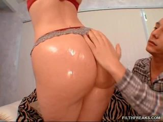 booty, online nice ass, best big ass