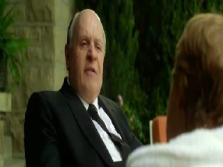 Scarlett Johansson Hitchcock