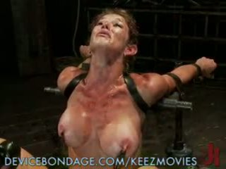 full torture great, hot kinky, quality rough full