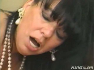 hardcore sex, anal sex, buttfuck