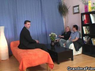 gratis realiteit film, oud porno, online grootmoeder