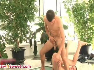 raw gay bear porn, nice bear suck gay see, all gay porn