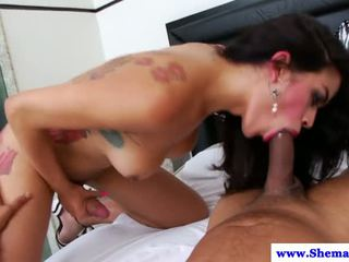 watch shemale quality, free tranny watch, hot anal check