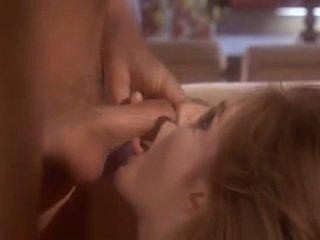 brunette scène, alle orale seks, zien vaginale sex actie