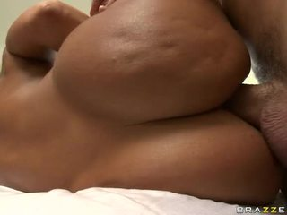 Her Anal Fuck