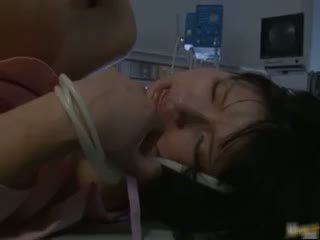 japanese, interracial, fetish