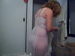 vintage more, see classic, hq wife see
