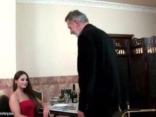 hardcore sex, oral sex, suge, ridning