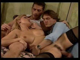 matures scène, kwaliteit milfs vid, hq anaal tube