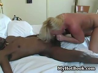 classificado interracial, bigboobs, quente maduro fresco