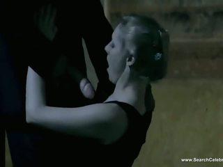 Anna jimskaia оголена сцени