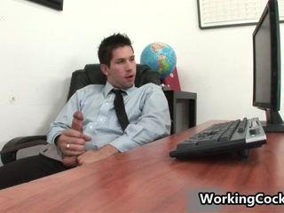fun stud, free gay blowjob any, great twink gay cock more