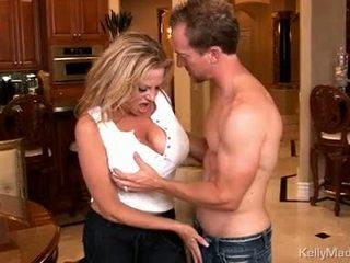 веселощі жорстке порно великий, перевіряти великий член, гаряча великі члени якість